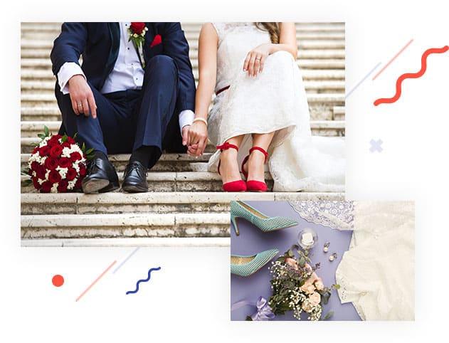 Gelin Ayakkabısı Hangi Renk Olmalı