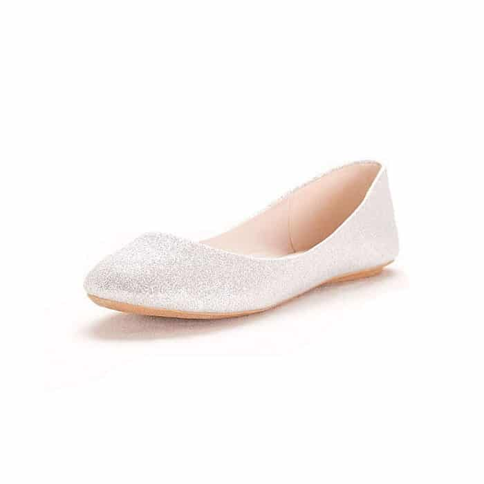 Hedo Babet Gelin Ayakkabısı